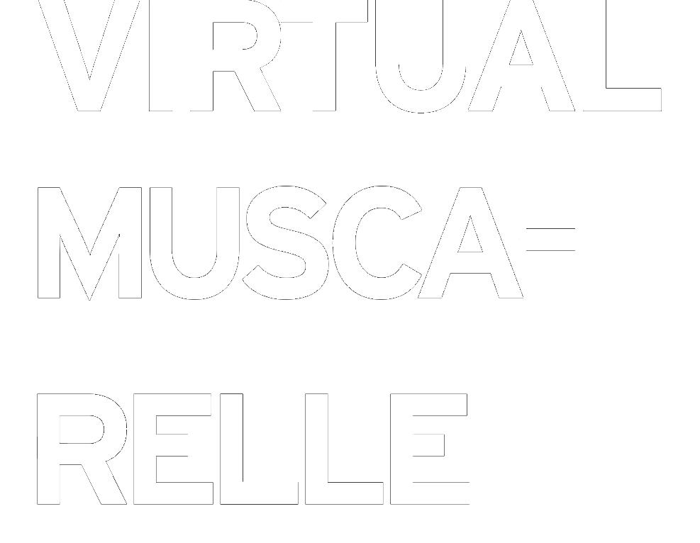 Virtual Muscarelle