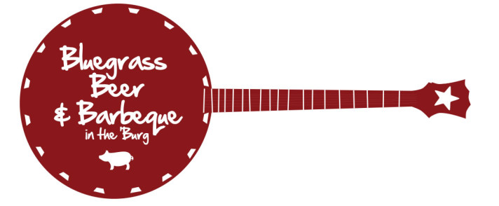 Bluegrass_web_large2
