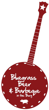 Bluegrass, beer, & BBQ