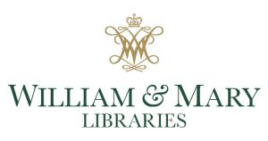 wm-libraries-logo_web-large