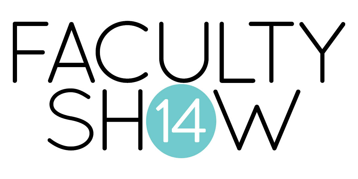 FACULTY SHOW 14